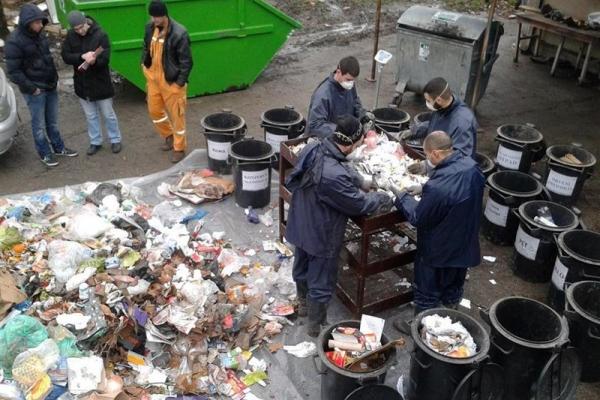 ispitivanje-sadrzaja-otpada-20147739A-859B-D86F-E0B9-0224DFCC2BE5.jpg
