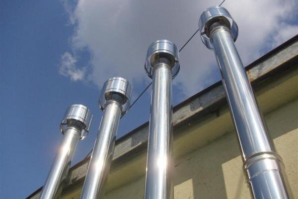 toplotna-energija-512FD6452-60FE-B086-E38E-72584483E8DB.jpg